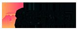 Clipping Path Campus - Logo